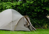 camping chez l'habitant homecamper